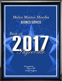 Sayreville Business Award 2017